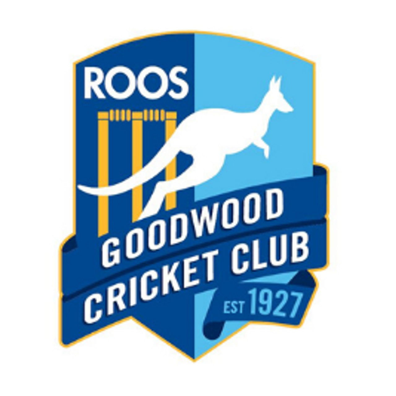 Goodwood CC
