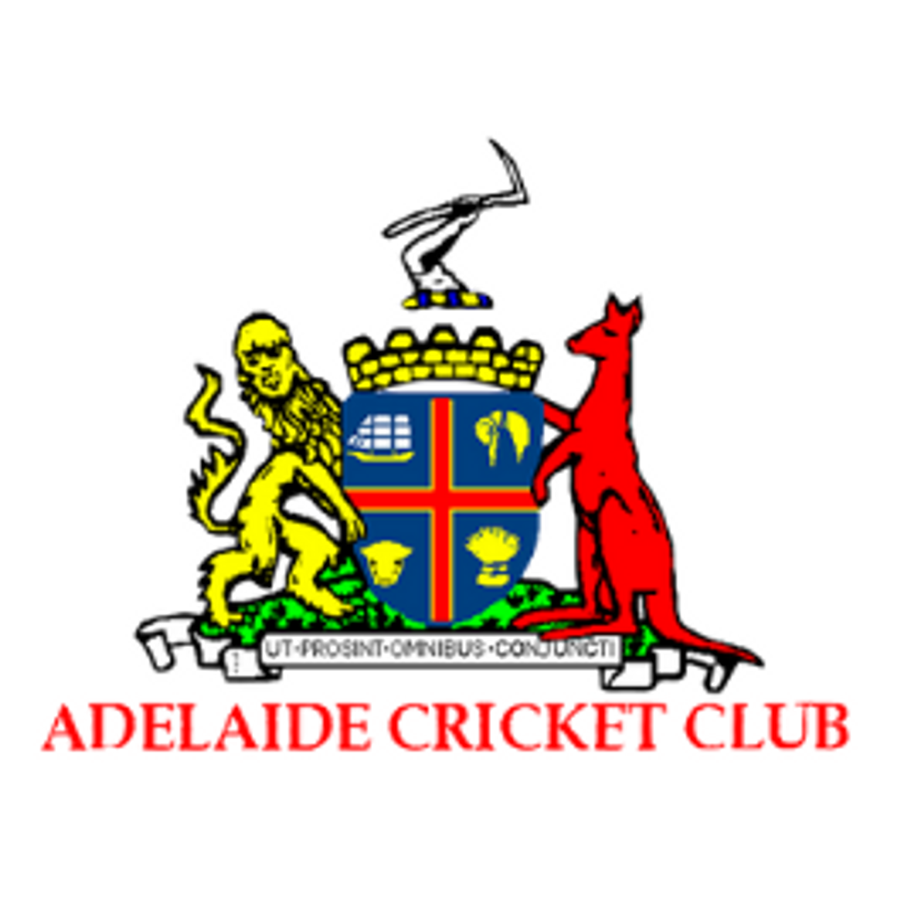 Adelaide Cricket Club