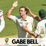 Gabe Bell joins ACE