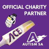 ACE Cricket going into bat for Autism SA