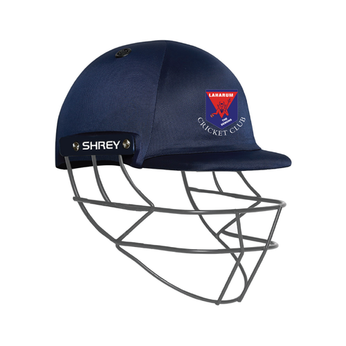 Laharum CC Shrey Performance 2.0 Helmet
