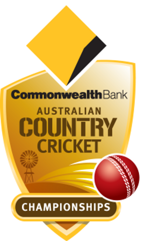 Australian Country Cricket Championships