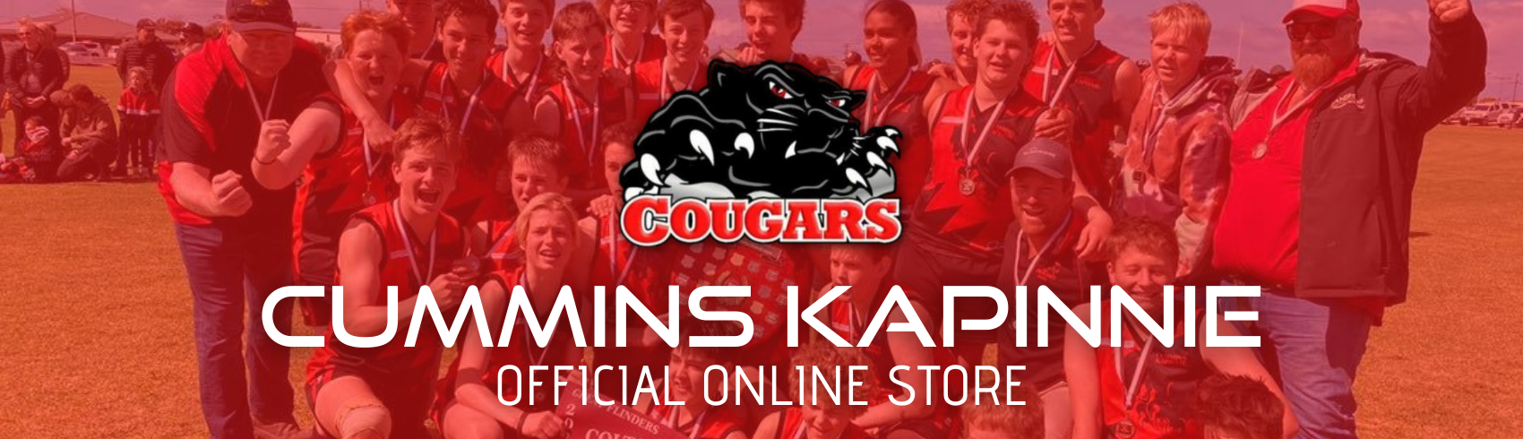 cougars-banner.png