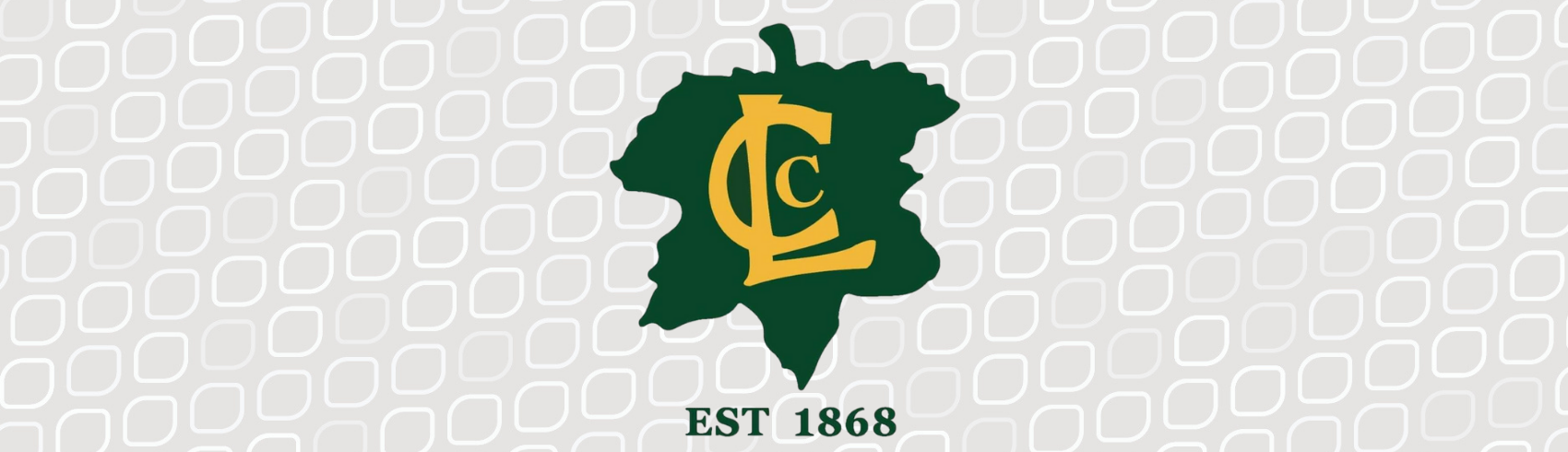 lcc-banner.png