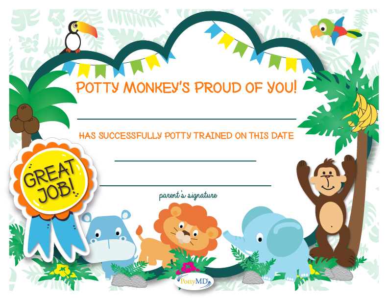 071921-pm-certificateb-01.jpg