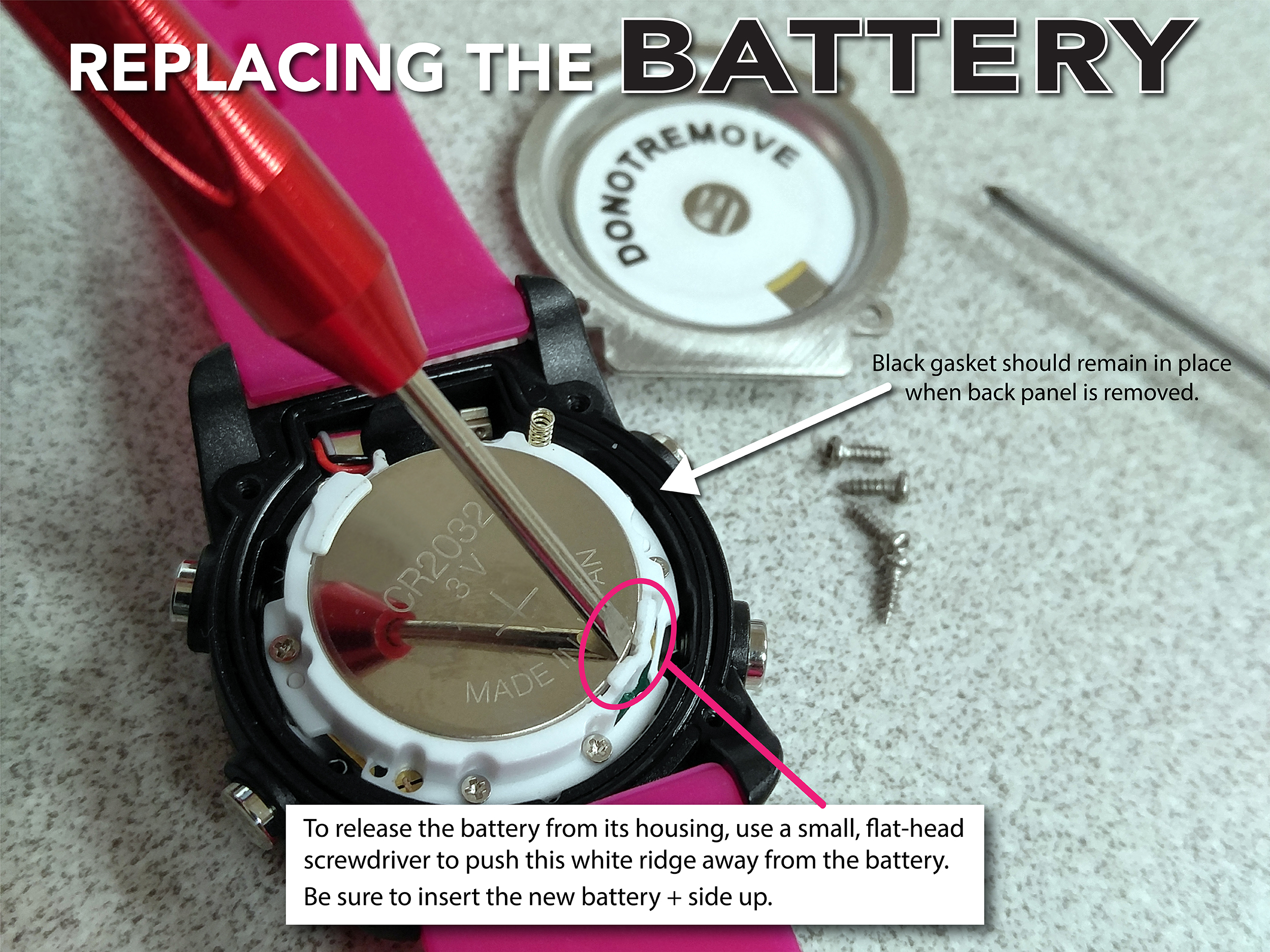 updated-battery-replacement-w-instructions-01.jpg