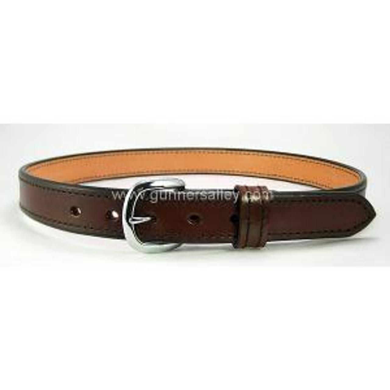 Gunner's Alley Gun Belts