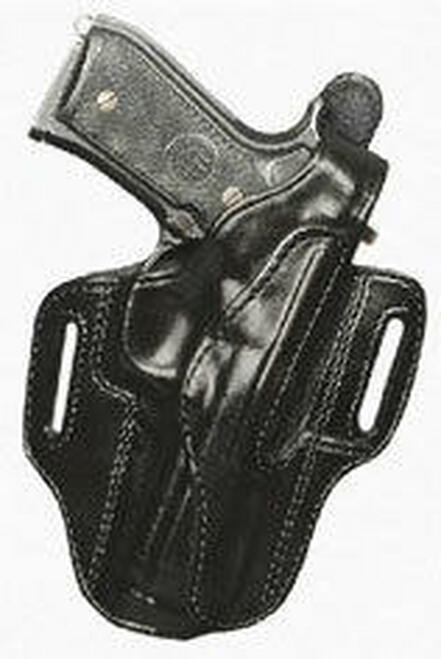 Don Hume H726 Belt Holster