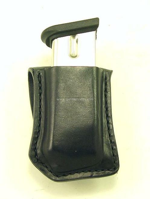 Black MTR Custom Single Mag Carrier