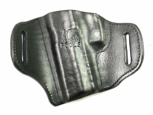 Shown in Right Hand Black for an H&K P30L