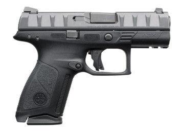 beretta-apx-centurion-holster-models