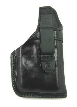 glock-43-tlr-6-holster-options.jpg