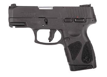 Taurus g2s holster models
