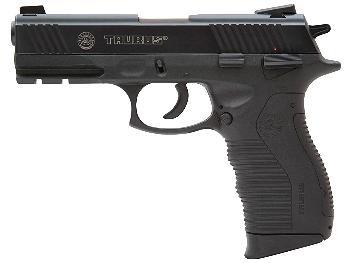 Taurus pt809 holster models