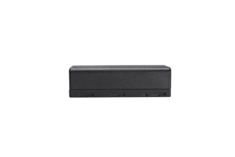 CrystalSky/Cendence Intelligent Battery