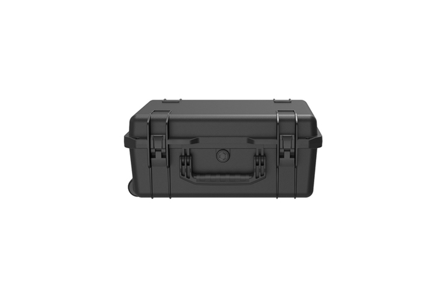 Inspire 2 - TB50 Battery Station
