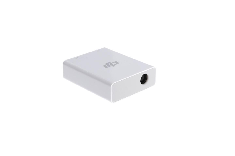 Phantom 4 USB Charger