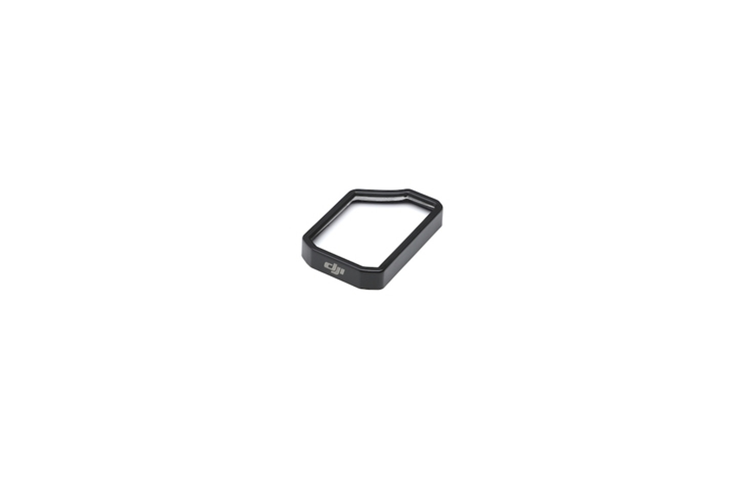 Corrective Lens for DJI Goggles