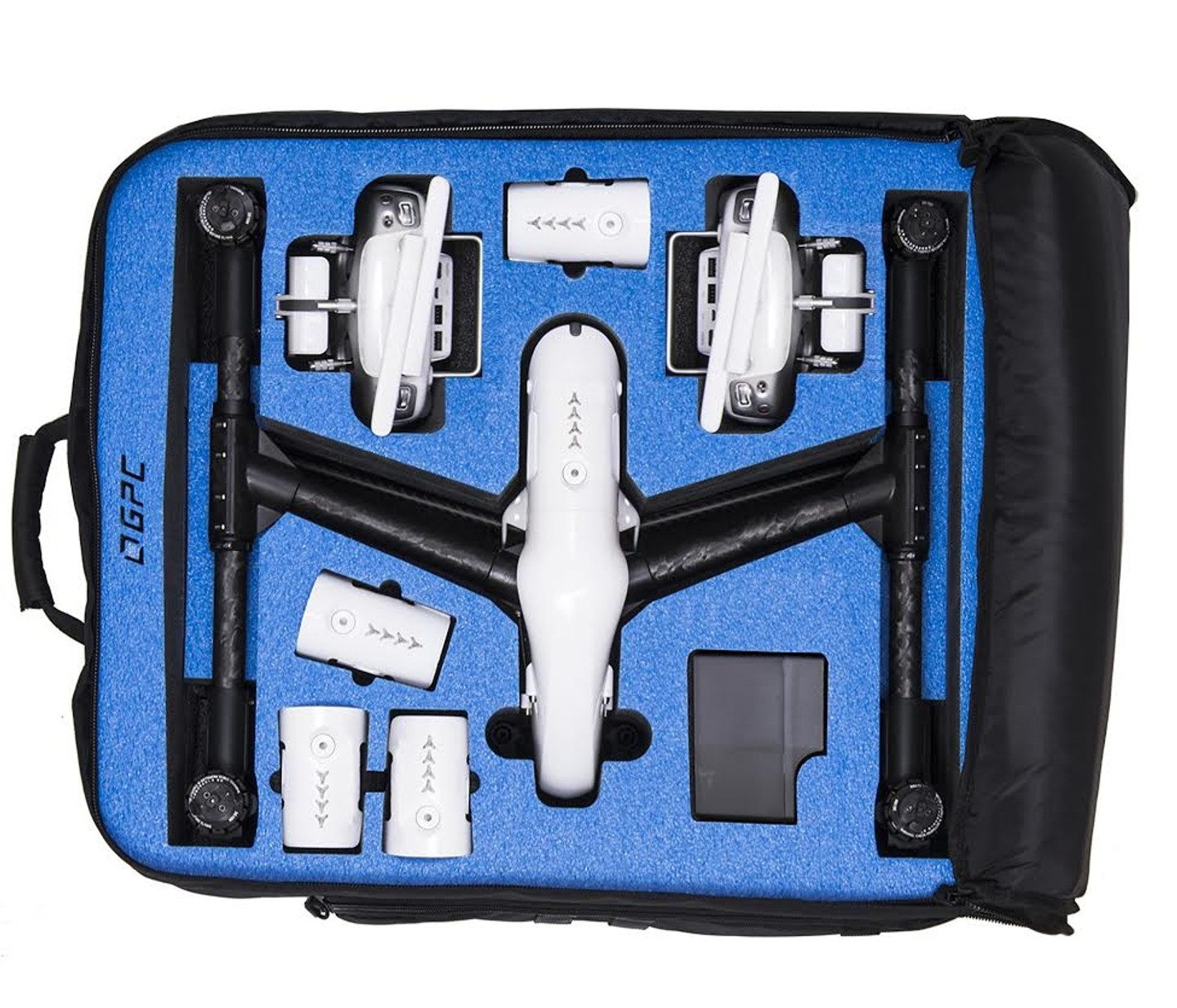 DJI Inspire 1 Backpack