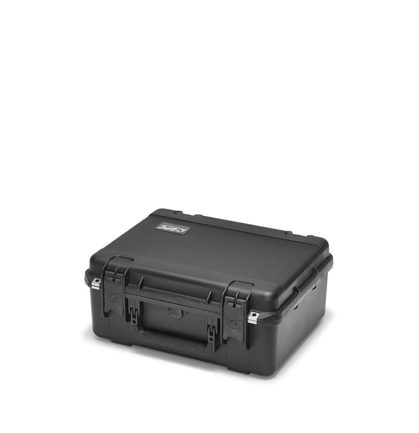 DJI Phantom 4 Pro v2 Case