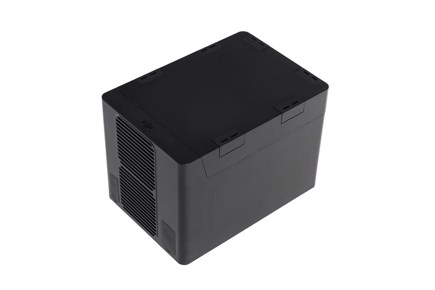 DJI Hex Charger