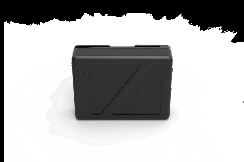 Inspire 2 - TB50 Intelligent Flight Battery (4280mAh)