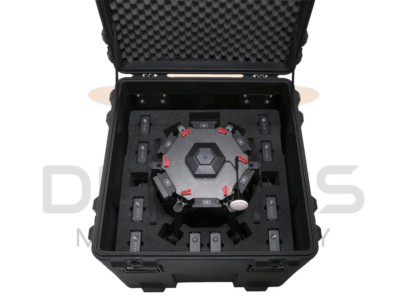 Matrice 600 Pro Map Pilot Combo