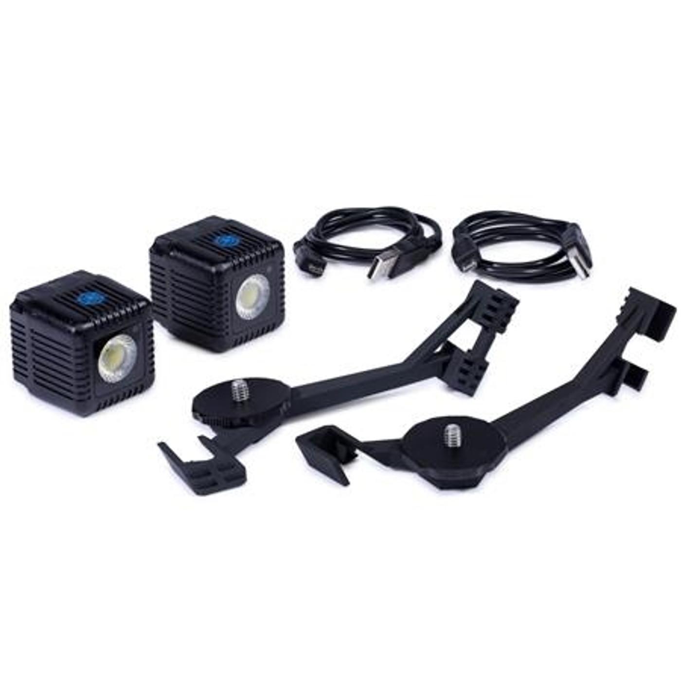 Lume Cube Kit for DJI Mavic 2
