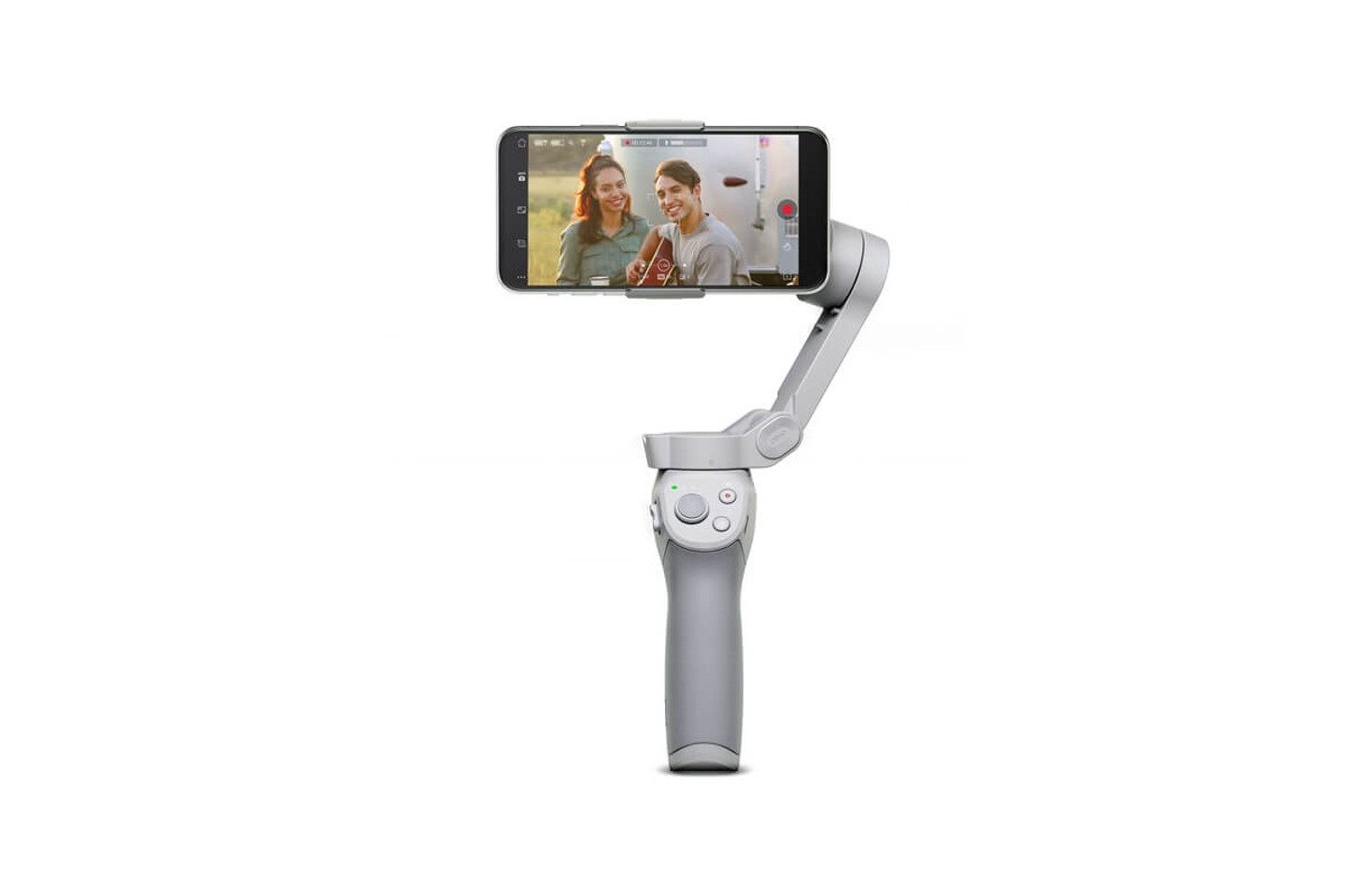 Osmo Mobile 4 Combo