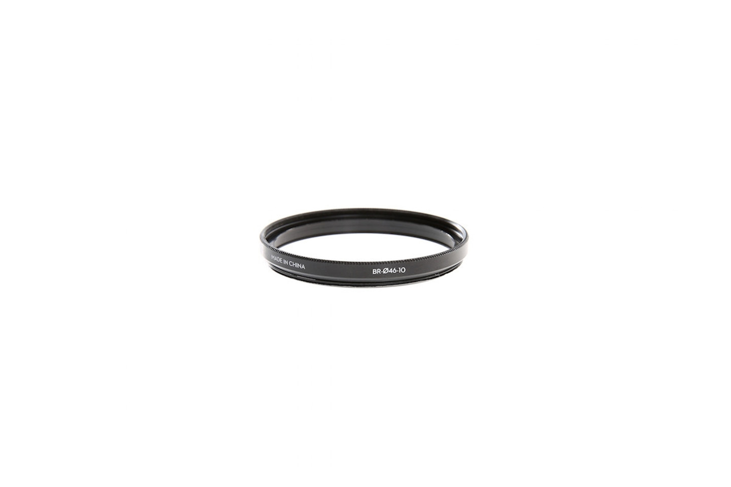 Zenmuse X5 Balancing Ring for Panasonic 15mm f/1.7 ASPH Lens