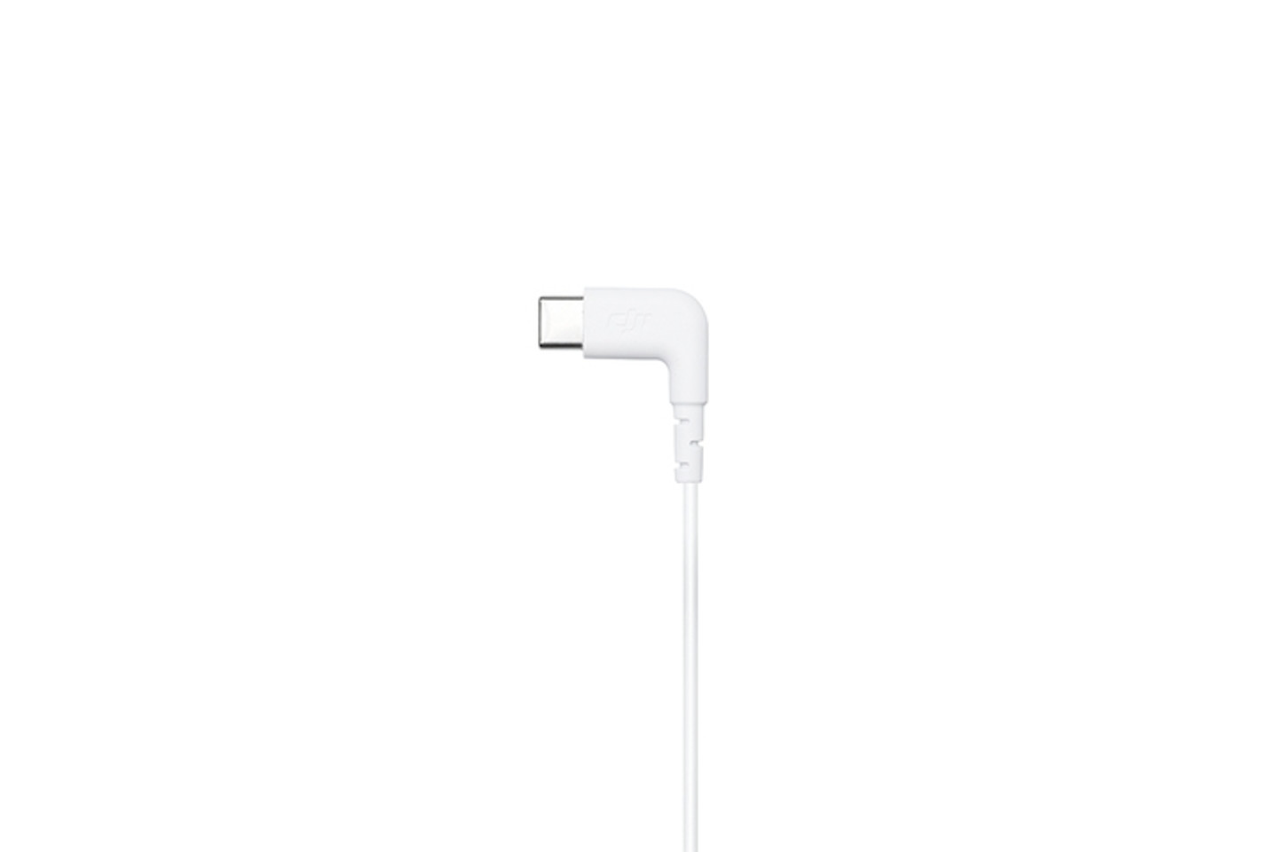 RC Cable (USB-C to USB)