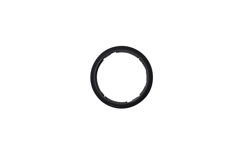 Zenmuse X5S Balancing Ring (Panasonic Lumix 14-42mm/3.5-5.6 HD)