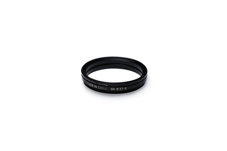 Zenmuse X5S Balancing Ring (Olympus 45mm, F/1.8 ASPH Prime Lens)