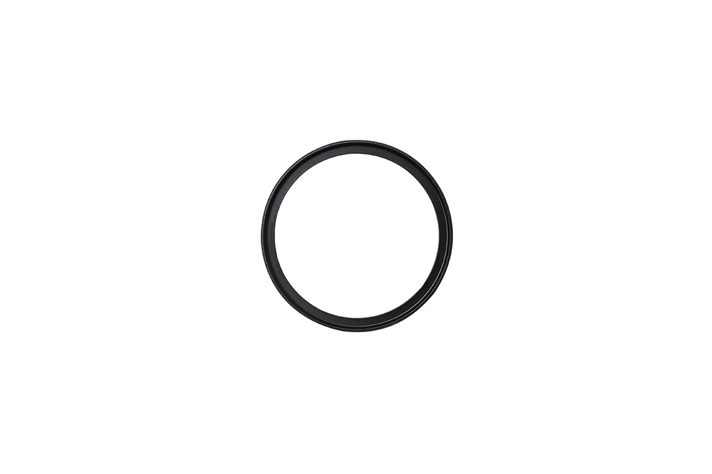 Zenmuse X5S Balancing Ring (Olympus 12mm, F/2.0& 17mm, F/1.8&25mm,F/1.8 ASPH Prime Lens)