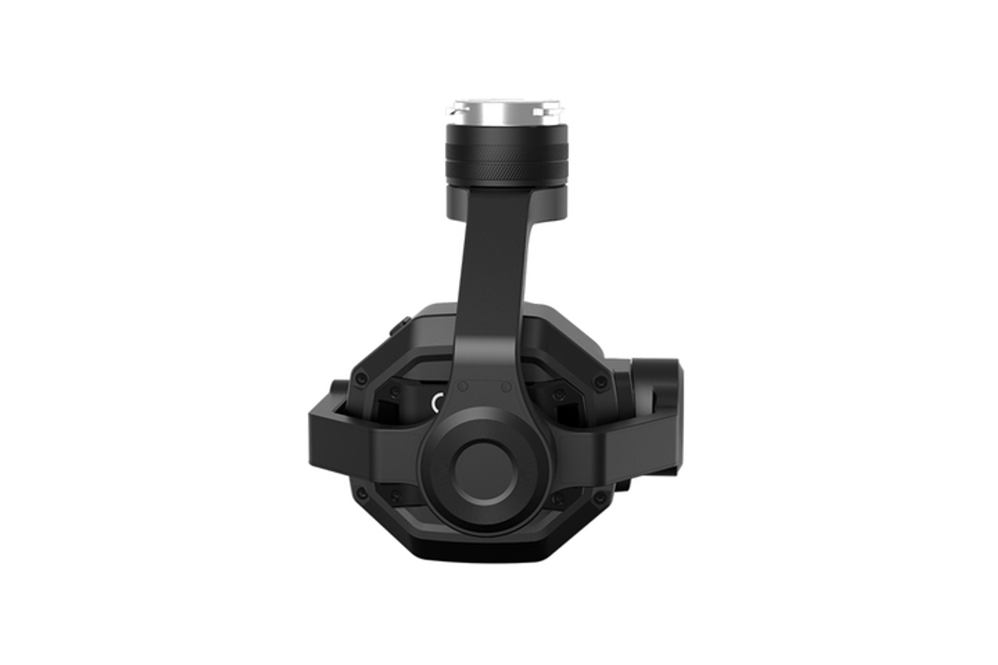 Inspire 2 Zenmuse X7 Camera and Gimbal (Lens Excluded)
