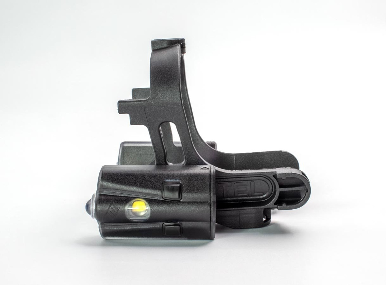 Autel EVO II Lighting System