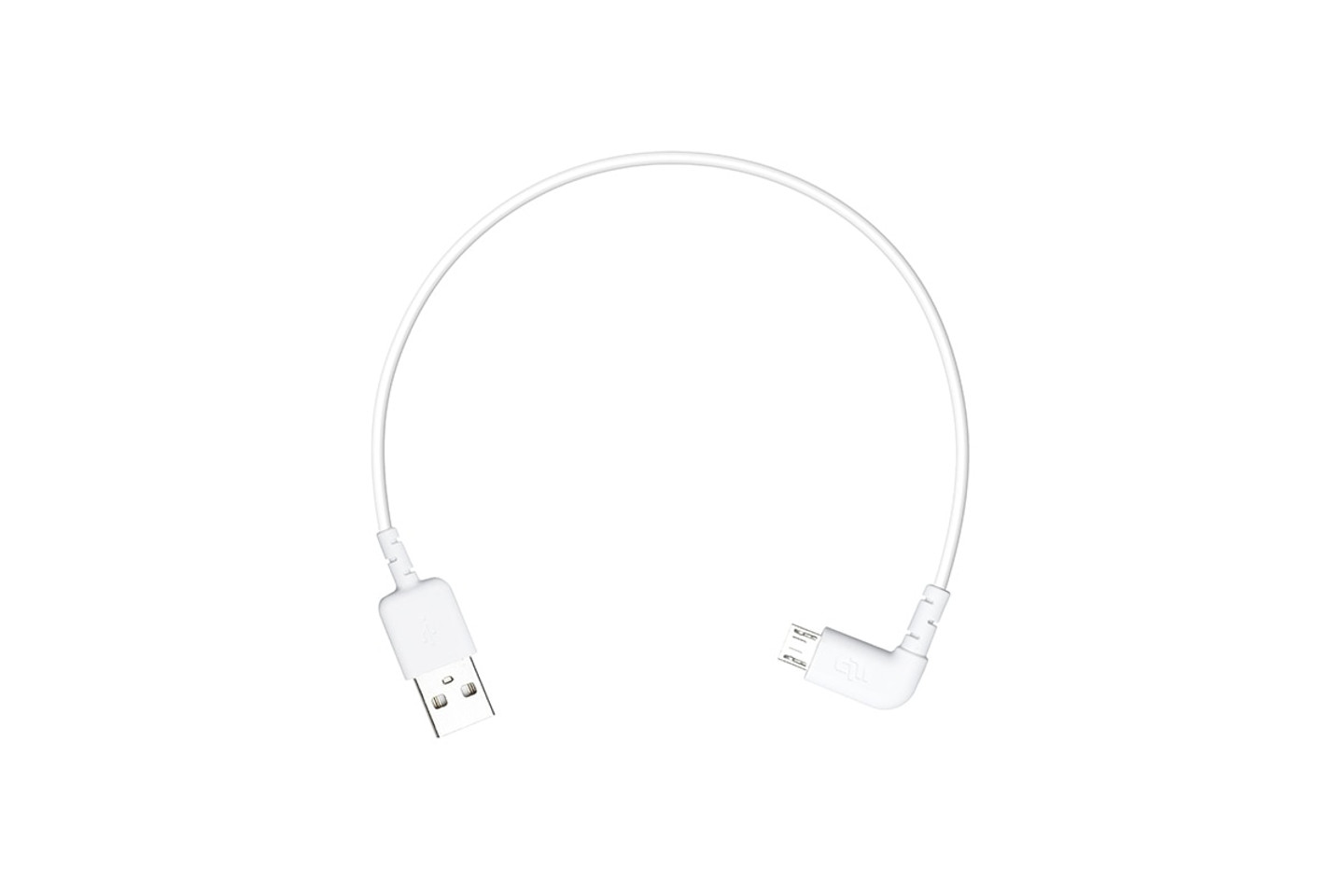RC Cable (MicroUSB to USB)