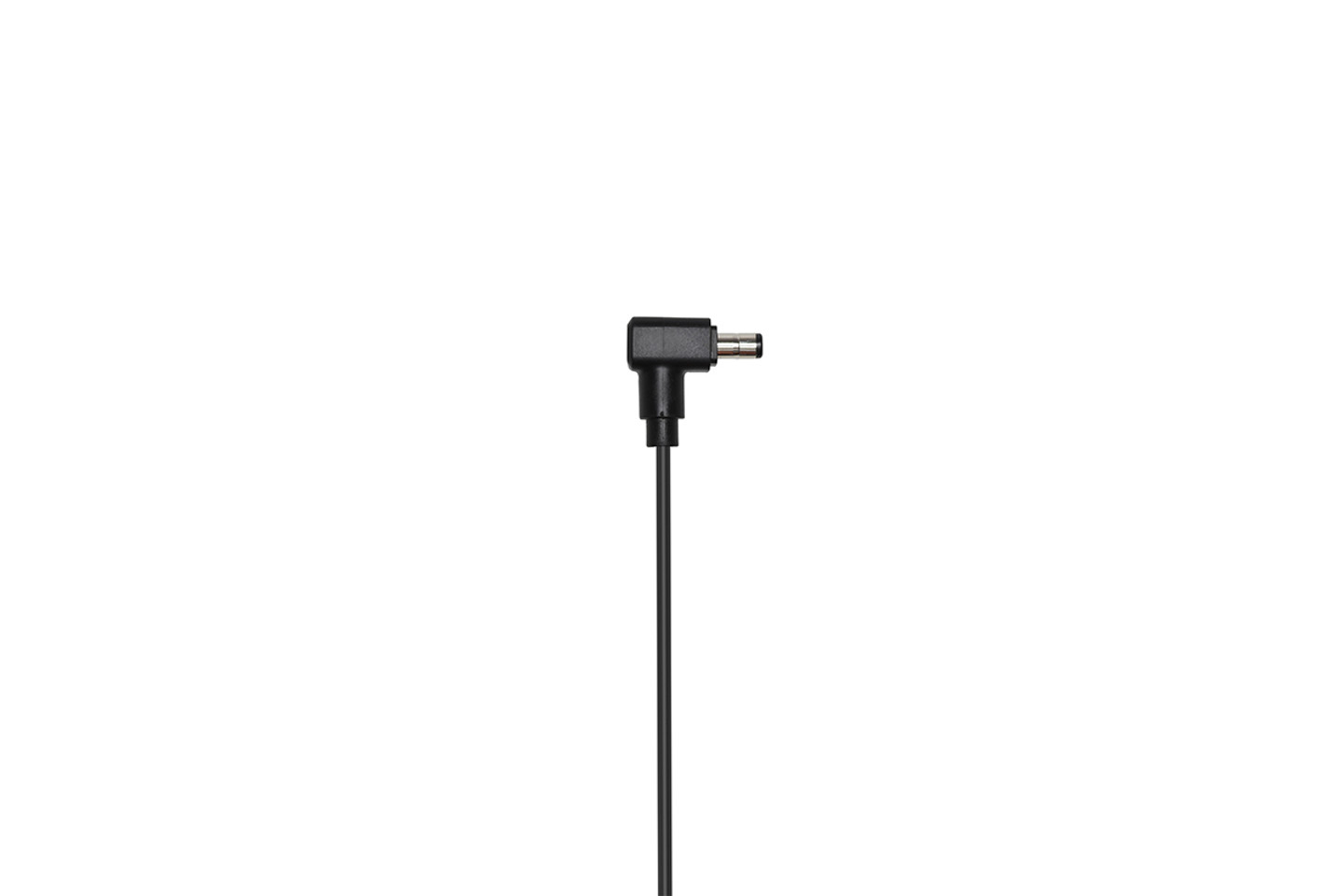 Inspire 2 - 180W Power Adapter (Standard)(without AC cable)