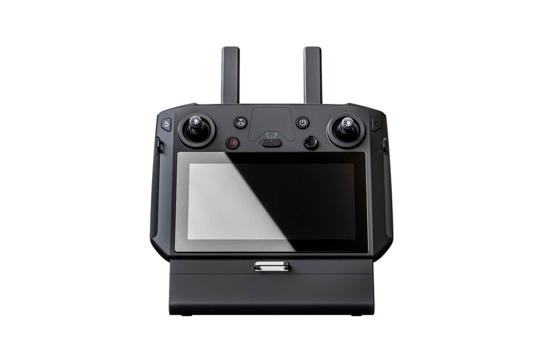 Matrice 300 - Smart Controller (Enterprise)