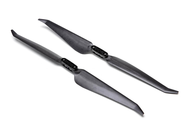 Matrice 300 - Propellers