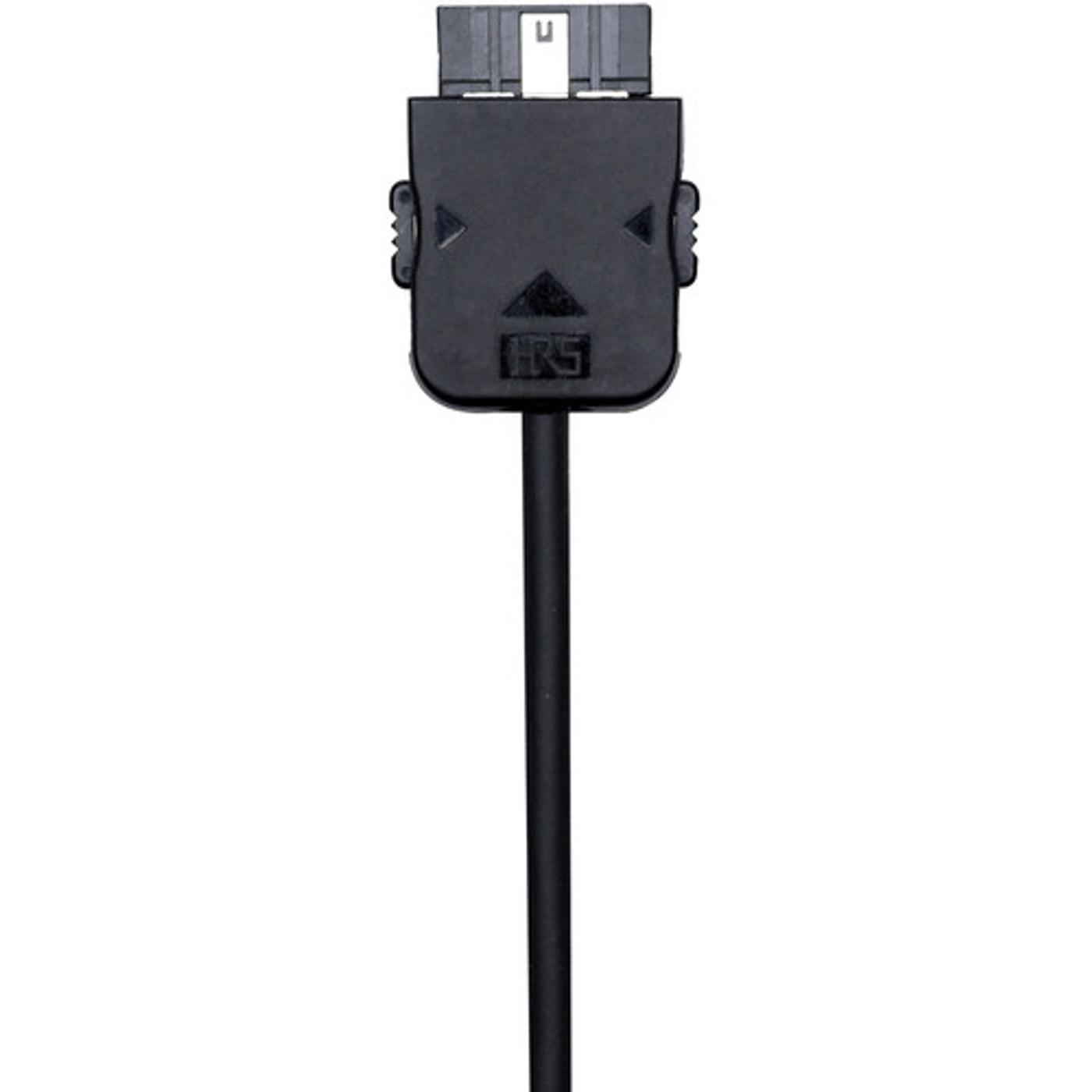 Focus Handwheel Inspire 2 Remote CAN Bus Cable