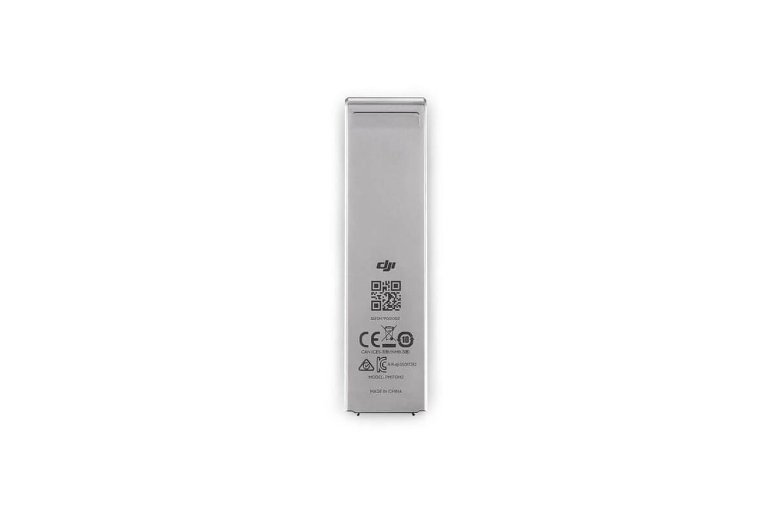 Inspire 2 - CineSSD 960GB