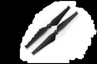 Inspire 2 - 1550T Quick Release Propellers