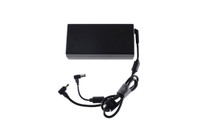 Inspire 2 - 180W Power Adapter (w/o AC Cable)