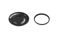 Zenmuse X5S Balancing Ring (Olympus 9-18mm, F/4.0-5.6 ASPH Zoom Lens)