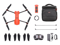 Autel EVO II 6K On the Go Bundle