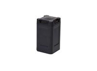 Autel EVO II Battery Charging Hub