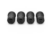 Zenmuse X7 - DL/DL-S Lens Set