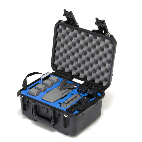 DJI Mavic 2 Case
