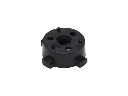 Matrice 200 Propeller Mounting Plate